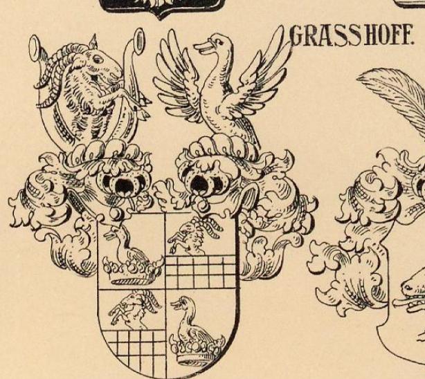 Grasshoff