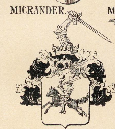 Micrander