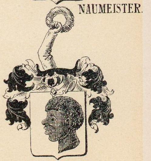 Naumeister