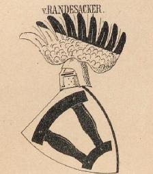 Randesacker
