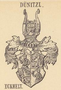 Dunitzl