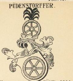 Pudenstorffer