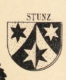 Stunz