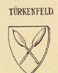 Turkenfeld