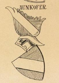 Aunkofer