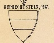 Ruprechtstein