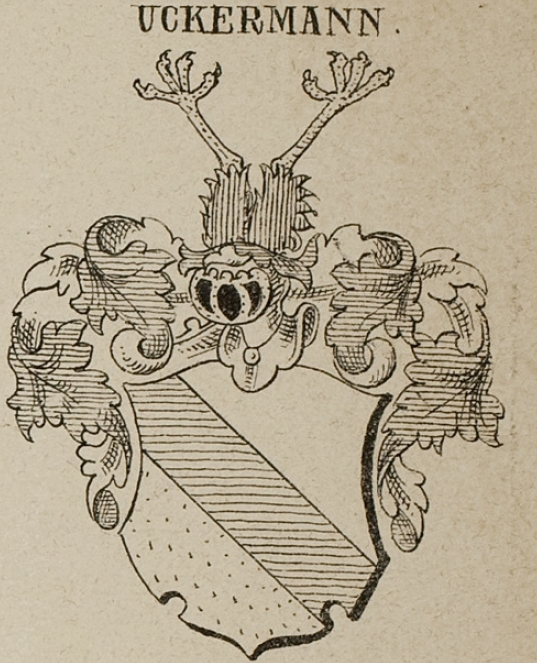 Uckermann