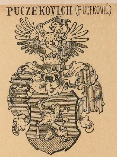 Puczekovich