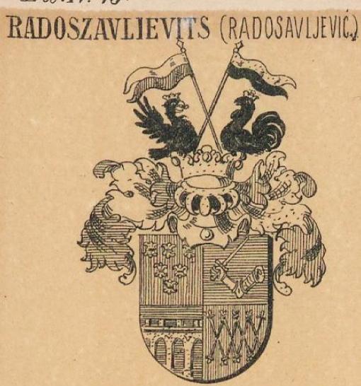 Radoszavlievits