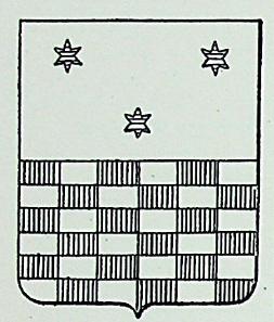 Abbati Coat of Arms / Family Crest 0