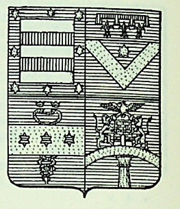 Accolti Coat of Arms / Family Crest 0
