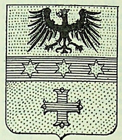 Accusani Coat of Arms / Family Crest 0