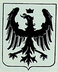Acquarone Coat of Arms / Family Crest 0