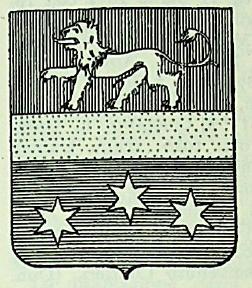 Adamo Coat of Arms / Family Crest 0