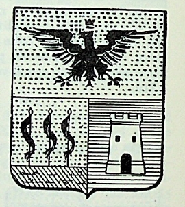 Adelasio Coat of Arms / Family Crest 0