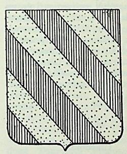 Adilardi Coat of Arms / Family Crest 0
