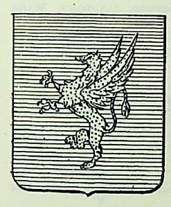 Affaitati Coat of Arms / Family Crest 0