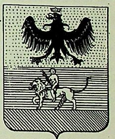 Affaticati Coat of Arms / Family Crest 0