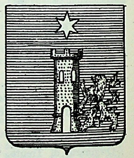 Avati Coat of Arms / Family Crest 0