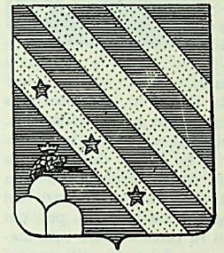 Avellone Coat of Arms / Family Crest 0