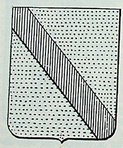 Averoldi Coat of Arms / Family Crest 0