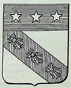 Avet Coat of Arms / Family Crest 0