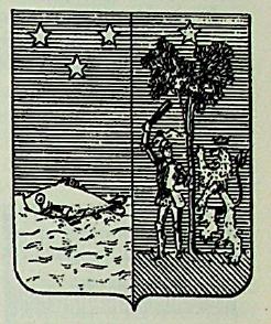 Avignone Coat of Arms / Family Crest 0