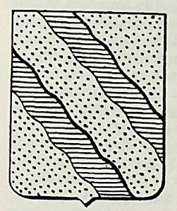 Gaetani Coat of Arms / Family Crest 0