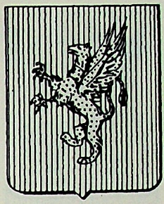 Indelli Coat of Arms / Family Crest 0