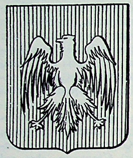 Palazzi Coat of Arms / Family Crest 4