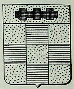 Pallavicini Coat of Arms / Family Crest 0