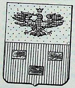 Quadrio Coat of Arms / Family Crest 1