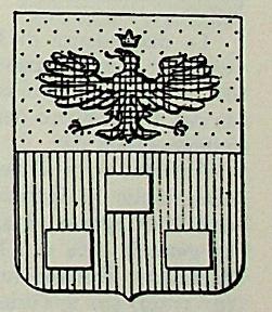 Quadrio Coat of Arms / Family Crest 3