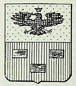 Quadrio Coat of Arms / Family Crest 5