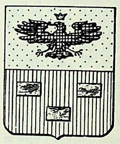 Quadrio Coat of Arms / Family Crest 0