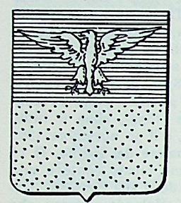 Quaratesi Coat of Arms / Family Crest 0