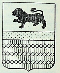 Quarelli Coat of Arms / Family Crest 0