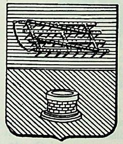 Quarta Coat of Arms / Family Crest 0