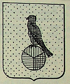 Quarto Coat of Arms / Family Crest 0