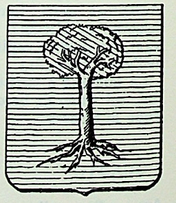 Querciola Coat of Arms / Family Crest 0