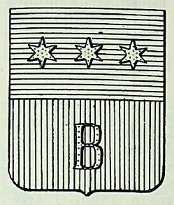 Querini Coat of Arms / Family Crest 0