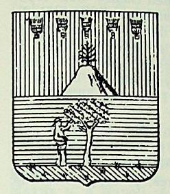 Quesada Coat of Arms / Family Crest 2