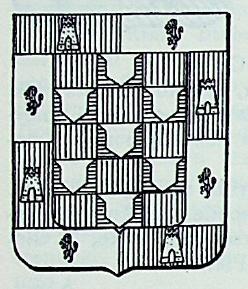 Quinones Coat of Arms / Family Crest 0