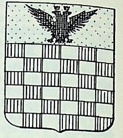 Raffaelli Coat of Arms / Family Crest 1