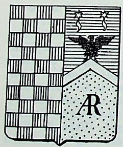 Raffaelli Coat of Arms / Family Crest 0