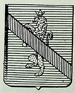 Raggi Coat of Arms / Family Crest 0