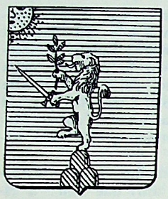 Rainaldi Coat of Arms / Family Crest 0