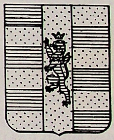 Tacchi Coat of Arms / Family Crest 0
