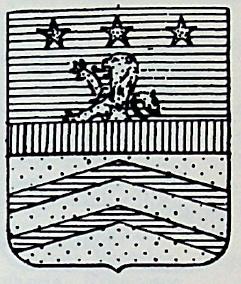 Targiani Coat of Arms / Family Crest 0