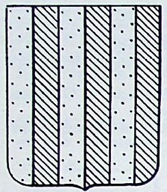 Trivulzio